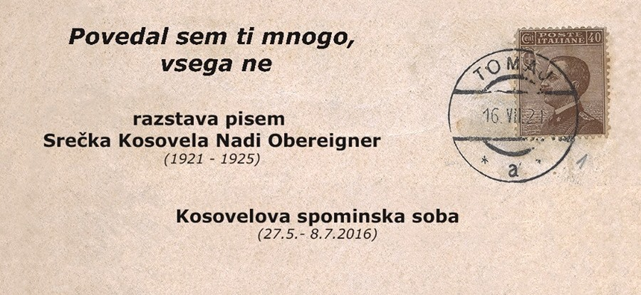 Razstava_www