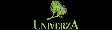 Ljudska univerza Sežana