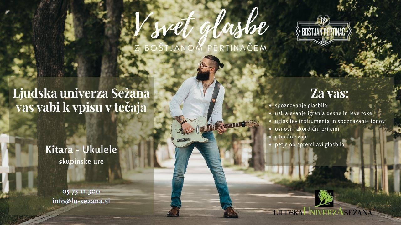 BoštjanPertinač_kitara_ukulele