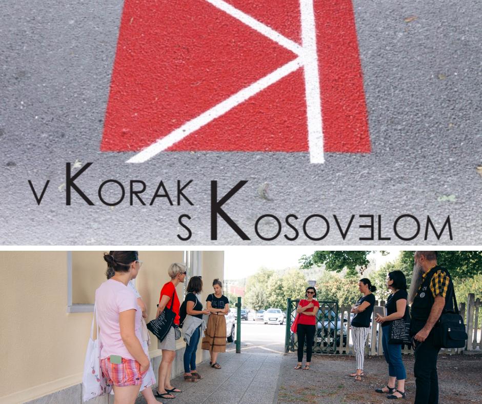 V korak s Kosovelom_M_1b