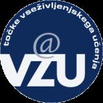 Logotip-VU-Col1_SE