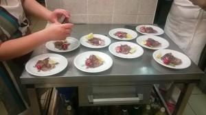 usposabljanje_p_kuhar (1)