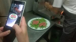 usposabljanje_p_kuhar (3)