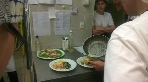 usposabljanje_p_kuhar (5)