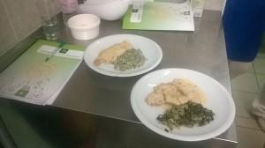 usposabljanje_p_kuhar (8)