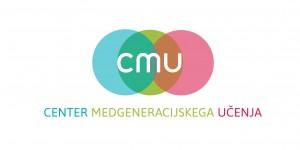 cmu_logotip