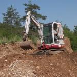 STGM_junij2011 002