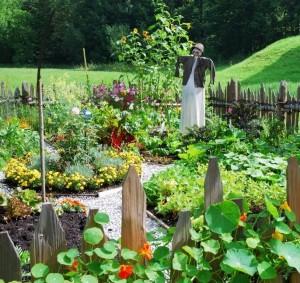 vrtnarska_16