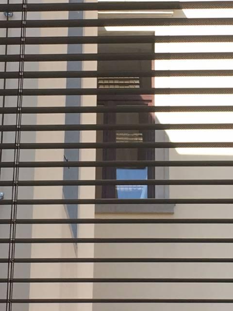 menjava_oken