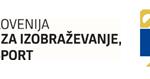 Razvoj kompetenc 2016 – 2019