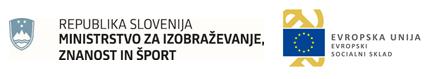 logotip_mizš_ess1
