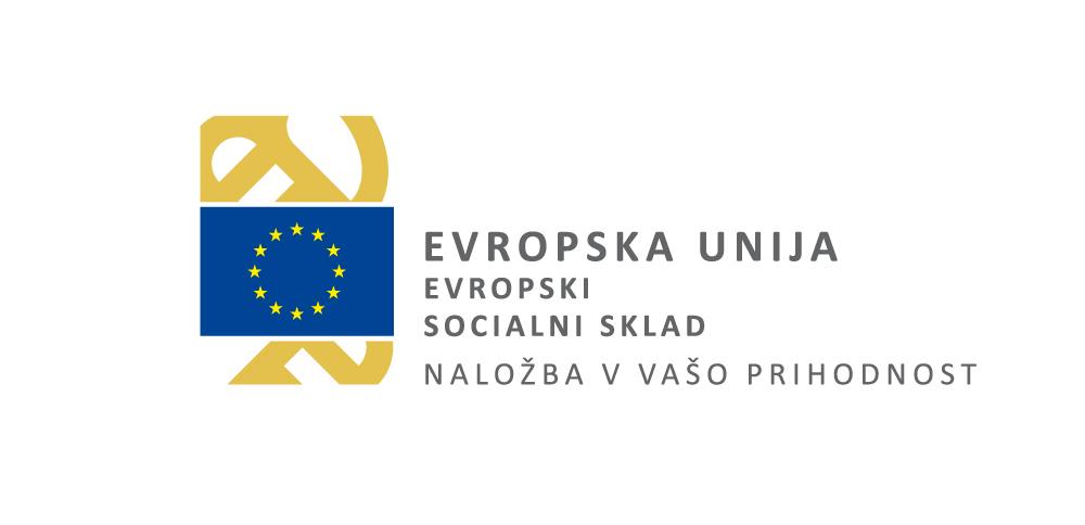Logo_EKP_socialni_sklad_SLO_2014-2020