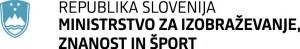 logo_MIZS