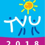 TVU_logo_2018