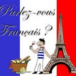 francija_foto4
