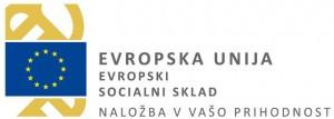 Logo_EKP_socialni_sklad_SLO_2014-2020 (2)