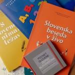 Tečaj slovenščine za tujce