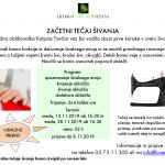 Šivanje_začetni