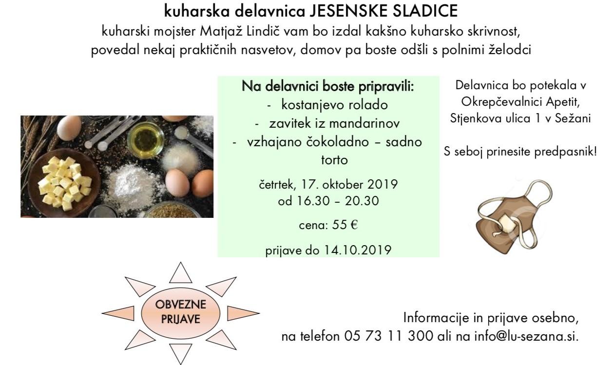 letak_sladice1