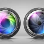 Brezplačni tečaj digitalne fotografije