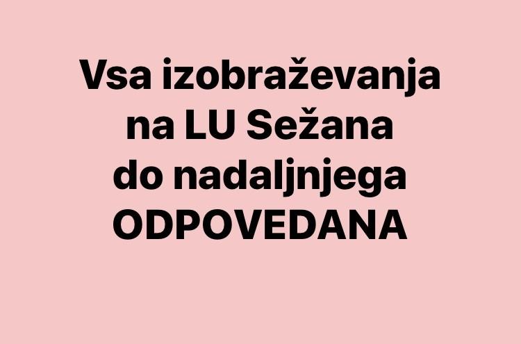 OdpovedIzobraževanja_2020