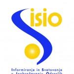 ISIO_znak
