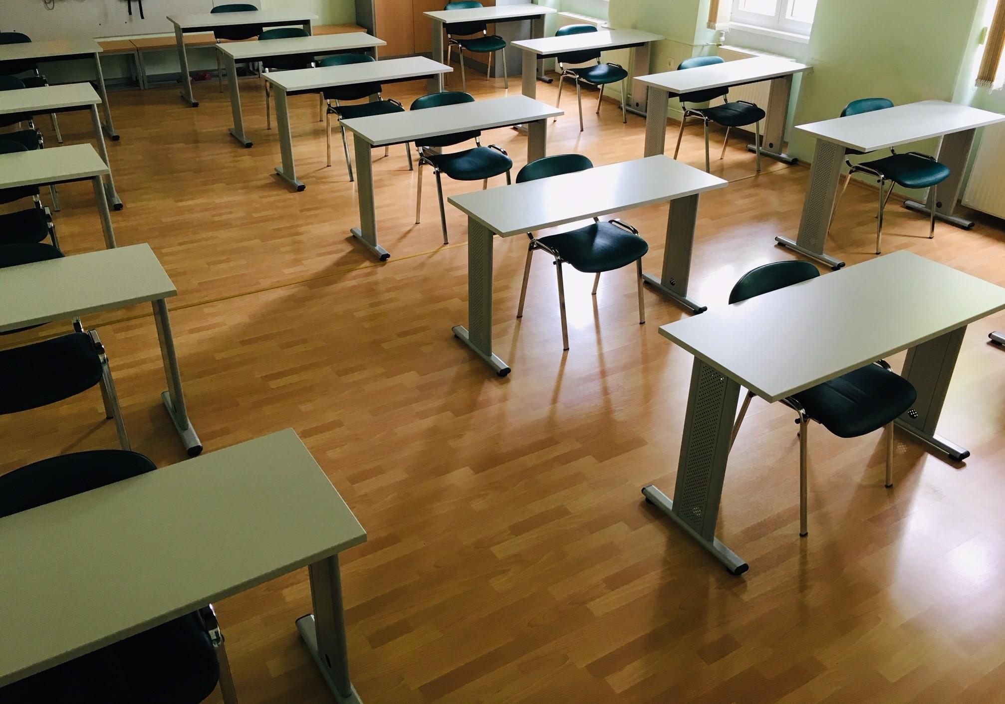 Učilnica7