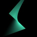 RIŠEM S KODO – enodnevna delavnica osnov programiranja