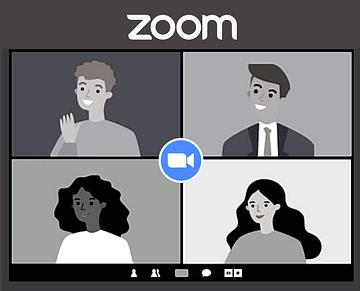 Zoom_Ljudska univerza Sežana