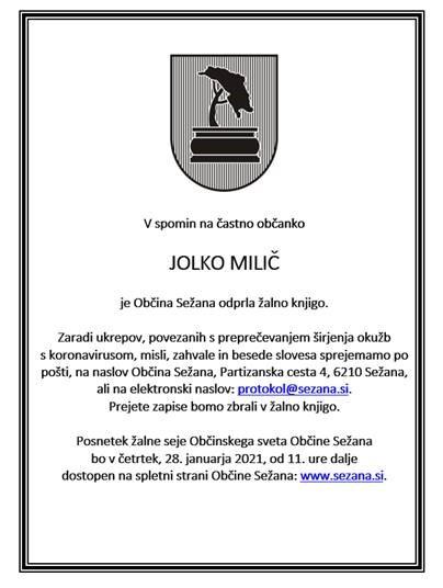 ObčinaSežana_Jolka